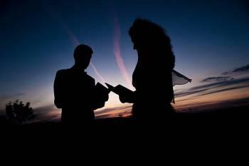 Compatibilidade Do Homem De Aquário e Mulher De Aquário