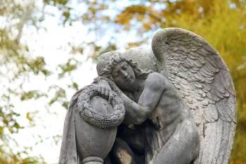 Anjo número 671 e seu significado e simbolismo