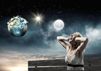 4 de março Zodíaco é Peixes – Personalidade Horóscopo Completa