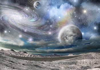 Horóscopo hoje: Previsão astrológica para 27 de dezembro