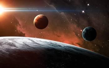 Horóscopo hoje: Previsão astrológica para 31 de dezembro
