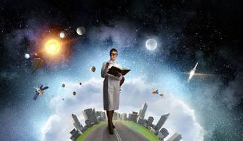 Qual é o signo do zodíaco para 28 de março