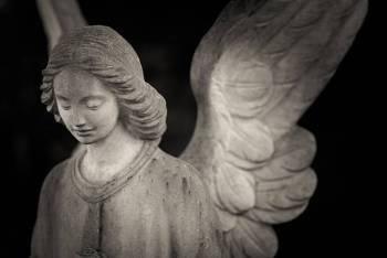 Anjo número 82 e seu significado e simbolismo