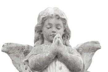Anjo número 43 e seu significado e simbolismo