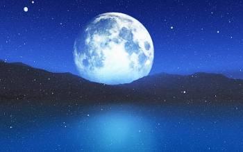 20 de maio signo do zodíaco