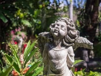 Anjo número 1188 e seu significado e simbolismo