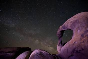 Horóscopo hoje: Previsão astrológica para 23 de junho