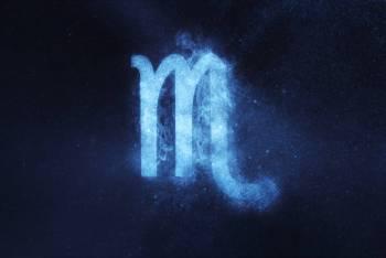Signo Do Zodíaco de Escorpião – Horóscopo Escorpião