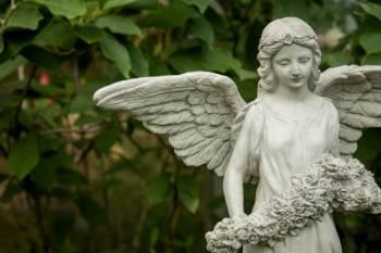 Anjo número 1199 e seu significado e simbolismo