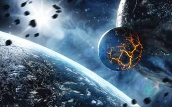 Horóscopo hoje: Previsão astrológica para 30 de agosto