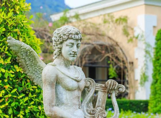 Anjo número 1314 e seu significado e simbolismo