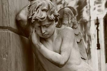 Anjo número 4688 e seu significado e simbolismo