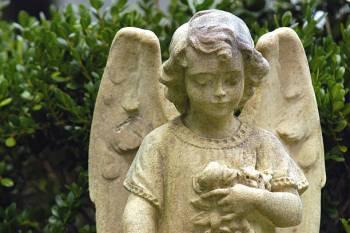 Anjo número 211 e seu significado e simbolismo