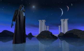 Horóscopo hoje: Previsão astrológica para 22 de outubro
