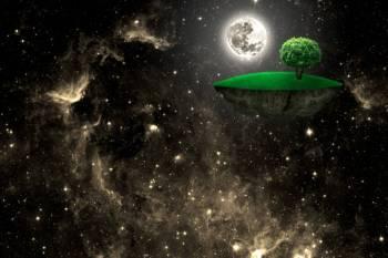 Horóscopo hoje: Previsão astrológica para 4 de dezembro