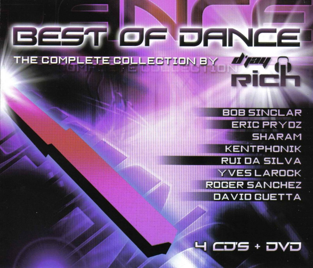 best_of_dance_-_the_complete_collection
