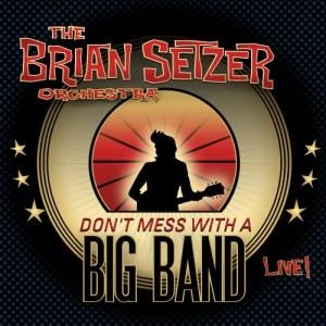 brian-setzer-orchestra-live
