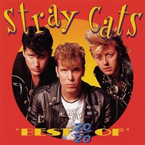 stray-cats-best-of