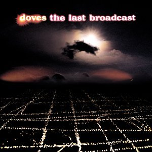 The Doves Last Broadcast