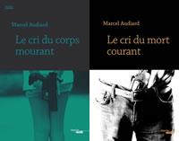 Les romans de Marcel Audiard