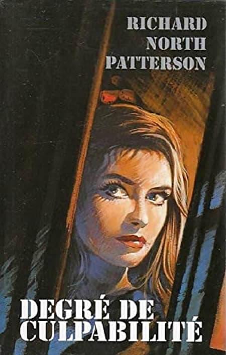 Richard N Patterson autre couverture