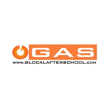 Glocal-after-School-High-quality-logo