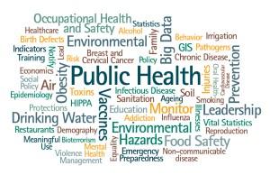 Career in Public Health | Glocal Khabar