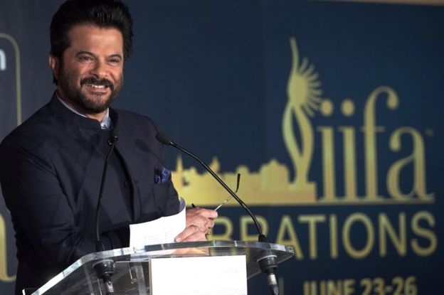 Anil Kapoor says public opinion has become very important