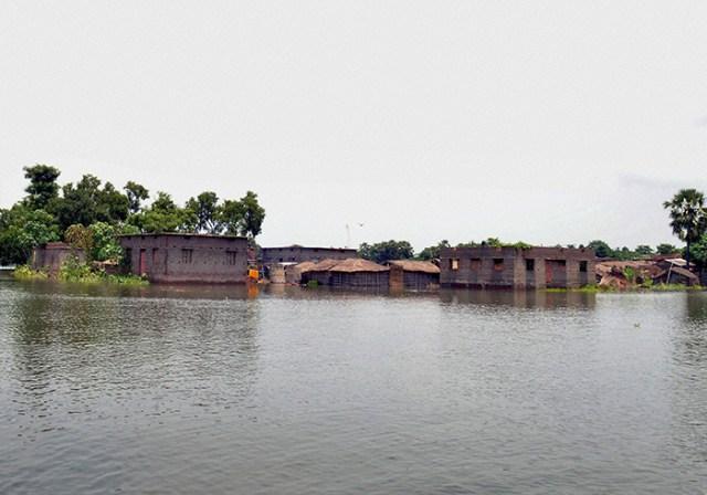 Bihar floods 6