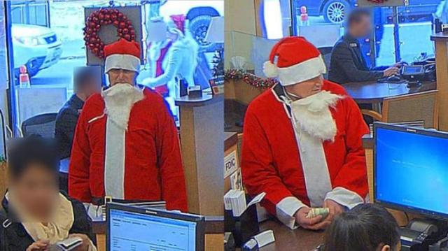 Greatest bank robberies 9