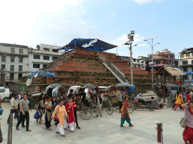 basantapur-3