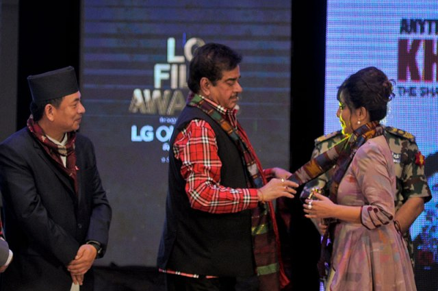 lg-film-awards-2016-7