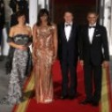 161018204637-obama-italy-state-dinner-1018-small-11
