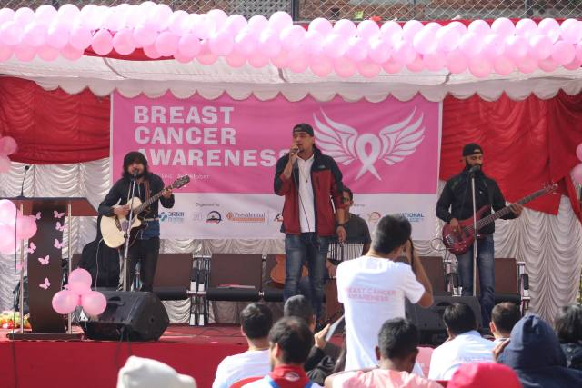 breast-cancer-awareness-programme-2