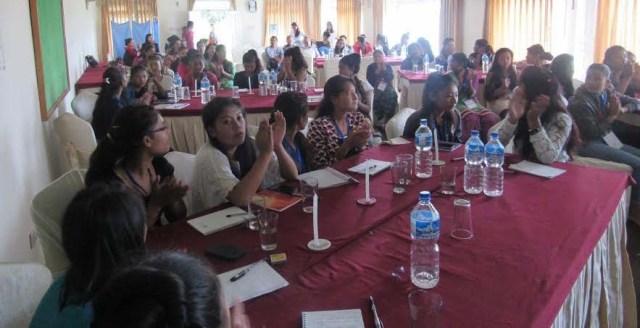 girl-children-in-leadership2