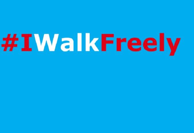 i-walk-freely
