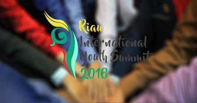 international-youth-summit