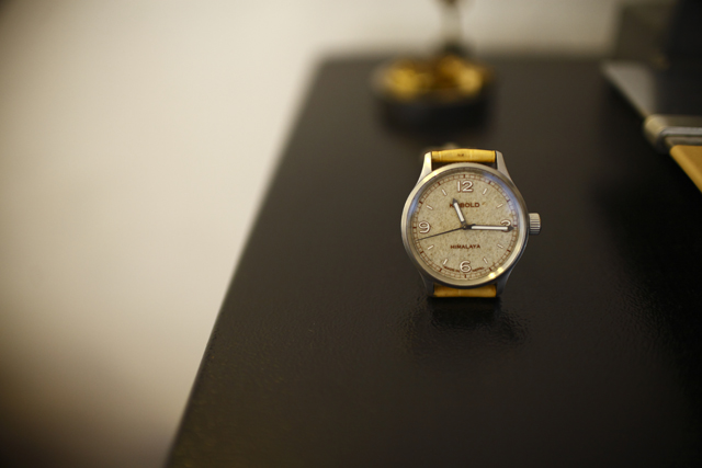 made-in-nepal-kobold-watches