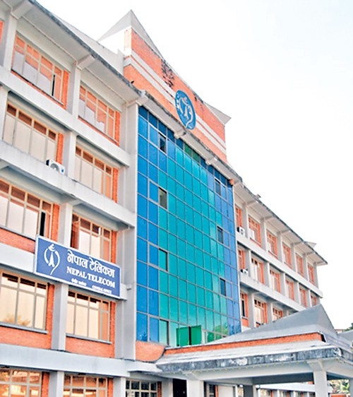 Nepal Telecom gets licence to start 4G service | Glocal Khabar
