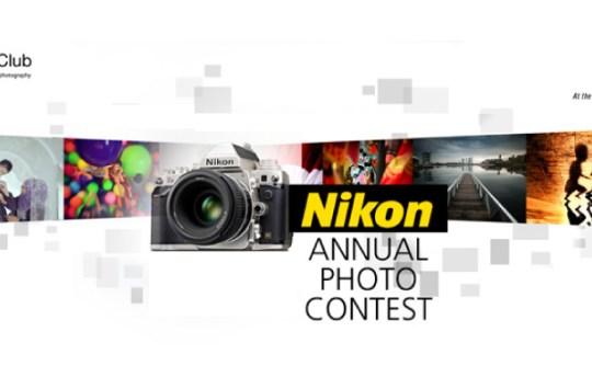 nikon-international-photo-contest-2017