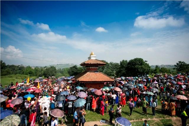 people-of-khokana-observe-shikali-festival3