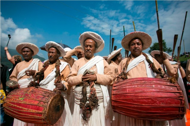 people-of-khokana-observe-shikali-festival4