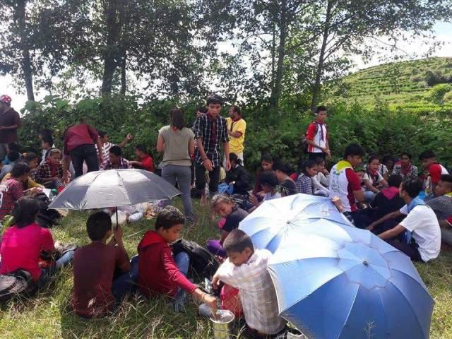 pokhara-hiking2