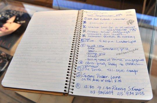 diary-list