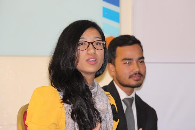 a-beginners-guide-to-successful-startup_glocal_gew-nepal-2