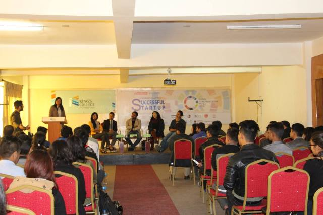 a-beginners-guide-to-successful-startup_glocal_gew-nepal-6