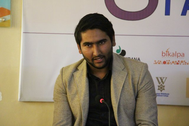 a-beginners-guide-to-successful-startup_glocal_gew-nepal-8