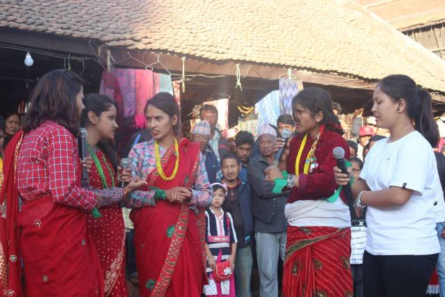 global-day-of-action_nepalese-youth-for-climate-action10