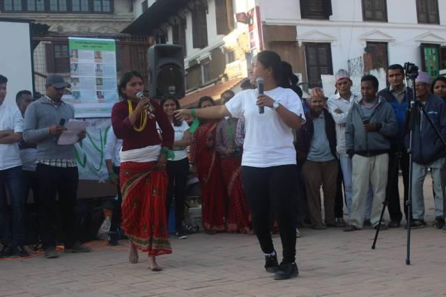 global-day-of-action_nepalese-youth-for-climate-action8