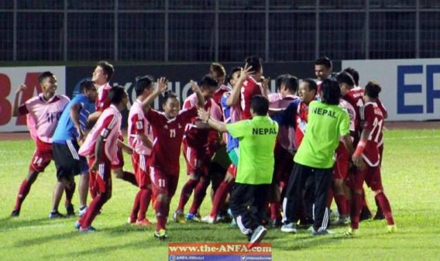 nepal-football-team-wins-afc-solidarity-cup-semifinal13